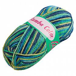 ELISA Rumba Color 50g - 1850