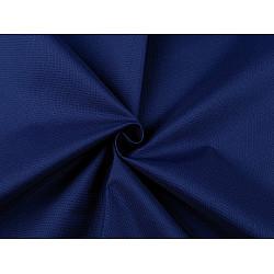 Material fâș / impermeabil 600D, la metru - albastru regal