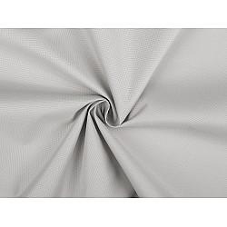 Material fâș / impermeabil 600D, la metru - gri deschis