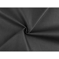 Material fâș / impermeabil 600D, la metru - gry inorat