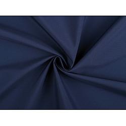 Material Softshell pentru vară, la metru - albatru parizian