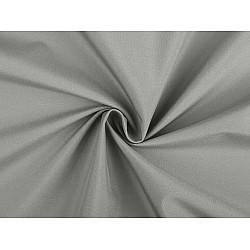 Material Softshell pentru vară, la metru - gri deschis