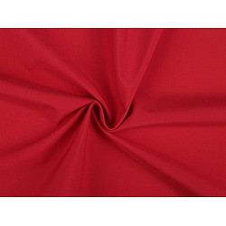 Material Softshell pentru vară, la metru - roșu