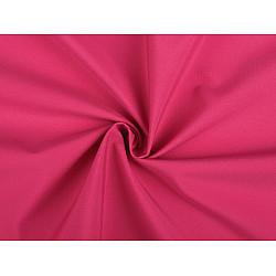 Material Softshell pentru vară, la metru - roz