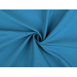 Material Softshell pentru vară, la metru - turcoaz