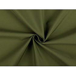 Material Softshell pentru vară, la metru - verde maslina
