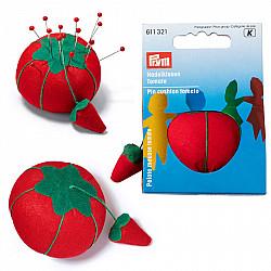 Pernuta de ace - Tomato