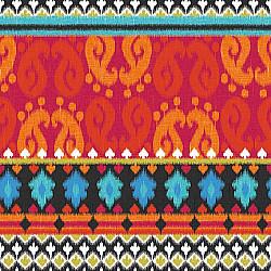 Servetele - Amara - 33x33cm, 4 buc