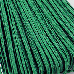 Snur Soutache - Suitas - Verde